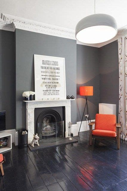 gray painted living rooms exles best 25 grey walls ideas on grey bedrooms grey bedroom walls and grey walls living