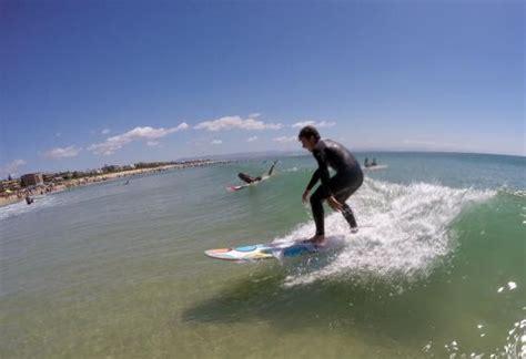 boat trip jeffreys bay wavecrest surf school jeffreys bay south africa