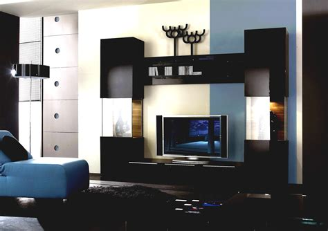 tv unit designs for living room living room tv unit glass showcase designs for modern