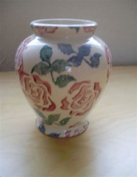 Bridgewater Vase by 48 Best Images About Bridgewater Chintz On