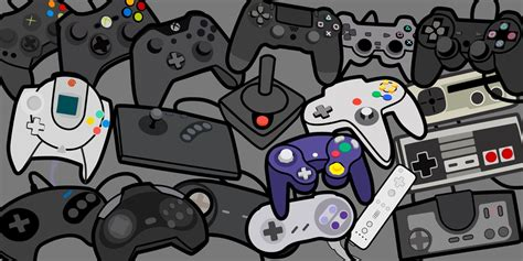 console videogame time magazine lists their top 50 of all time