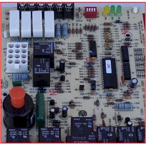 deluxe 80 ruud furnace wiring diagram wiring diagrams