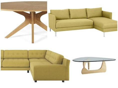 choosing a comfortable sofa furniture for living room most choosing a comfortable sofa furniture for living room