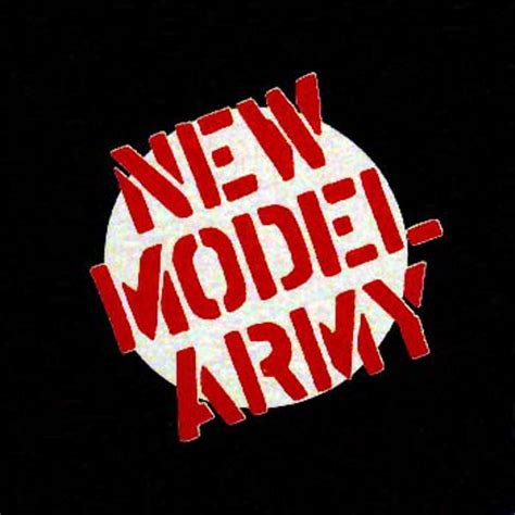 The Modelling News