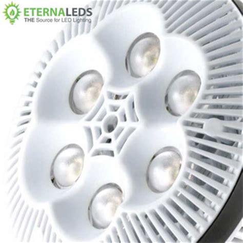 low cost led light bulbs breakthrough design cuts led light bulb cost