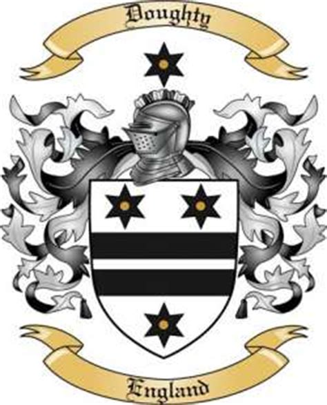 Search By Last Name Family Crest Search By Last Name Pictures To Pin On Pinsdaddy