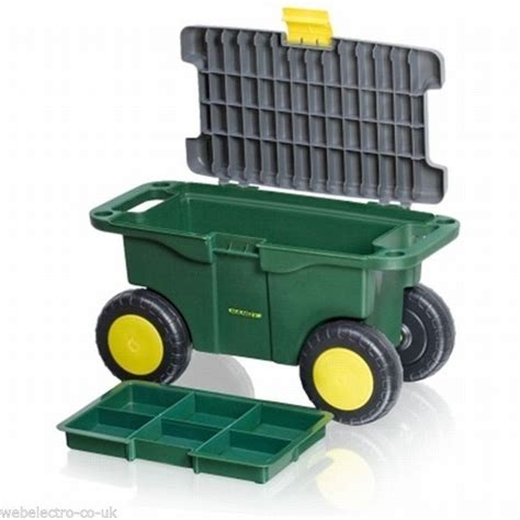 Garden Carts For Sale by Why Buying Garden Carts For Your Lawn Front Yard