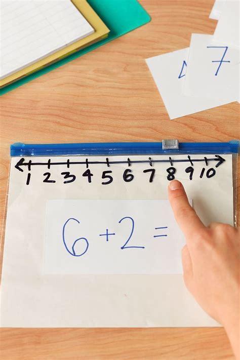 tutorial website for math best 25 math tutorials ideas on pinterest year 5 maths
