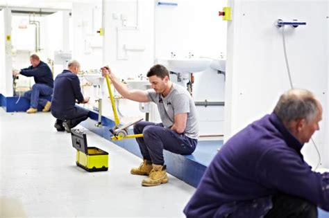 Plumbing Courses by Plumbing Courses 28 Images Plumbing Courses At Geozack