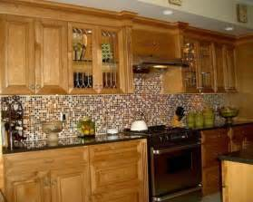 Ceramic Tile Designs For Kitchen Backsplashes Ceramic Backsplash Tiles
