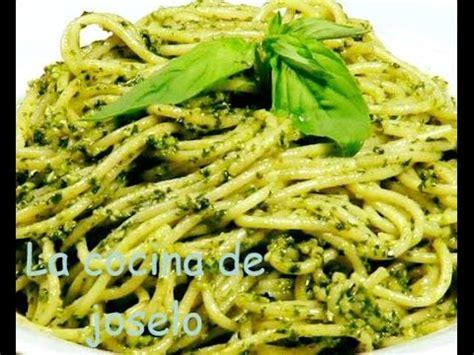 imagenes de tallarines verdes con bistec tallarines verdes doovi