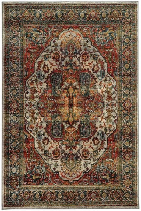 sedona rugs weavers sedona 6382b rugs rugs direct