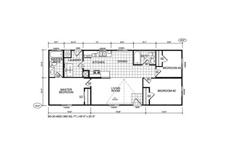 park home plans home plan regarding awesome