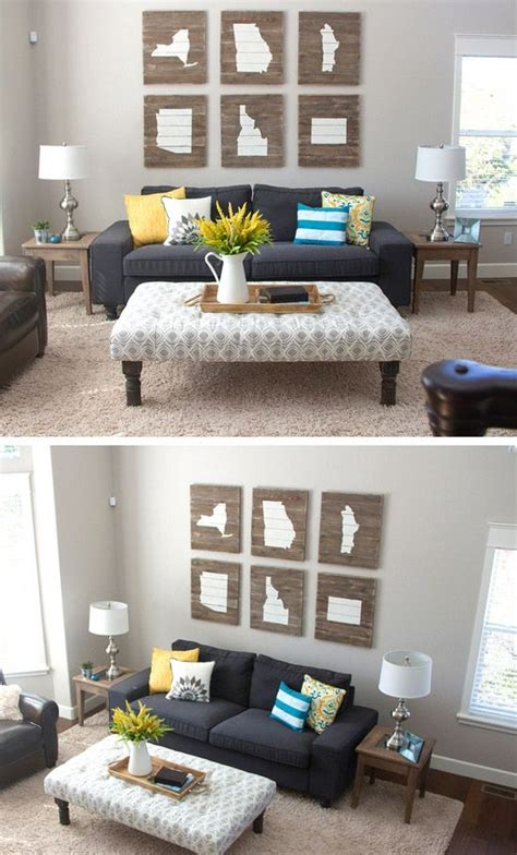 Diy Home Decor Ideas Living Room 104 Best Images About Home Decor Ideas On