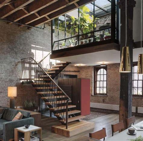 loft home decor stylish living loft city living city suites luxury