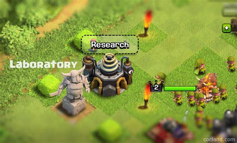How To Search On Clash Of Clans How To Play Clash Of Clans A Step By Step Guide