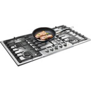 bosch cooktop manual products cooking baking cooktops gas cooktops