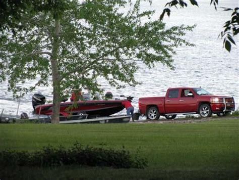 kilman resort asessippi parkland lake of the prairies
