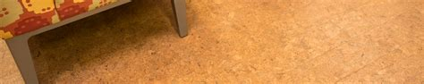 how to install cork flooring float click floors diy video
