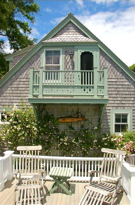 Cape Cod Cottage House Plans Turning An Old Backyard Garage Into A Guest Cottage