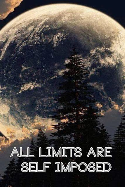 Imposed Limits 2 by 81 Best Inspirations Images On Words