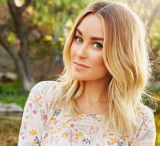 Hair Archives   Lauren Conrad