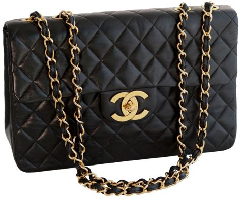 Tas Fashion Clucth Single Bag 7095 chanel designer chanel chanel cc vintage handbag it s in the bag chanel