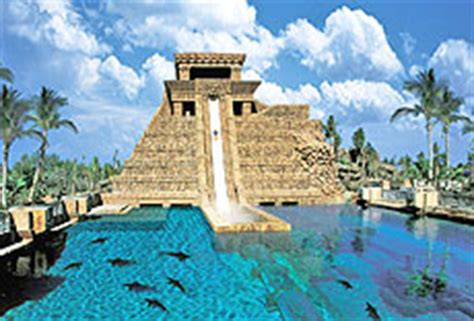 atlantis comfort suites day pass questions atlantis day pass bahamas holidays the holiday place