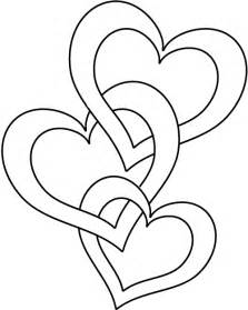 coloring hearts coloring pages 10 coloring