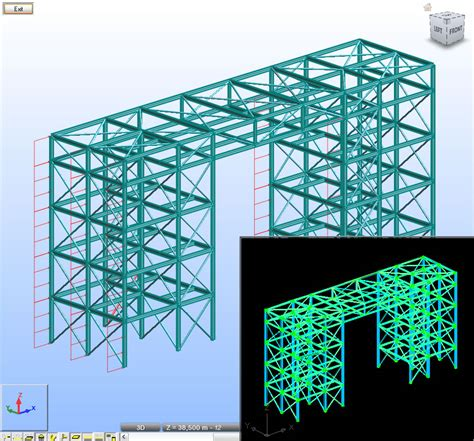 templates for autocad structural detailing structural analysis software interoperability
