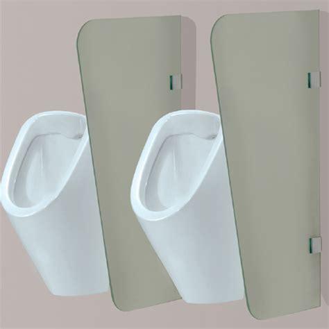 essco bathroom fittings price list jaquar sanitary ware get wash basin sinks wall hung