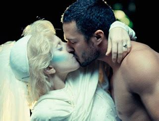 lady gaga fiance biography all about celebrities lady gaga with her boyfriend taylor