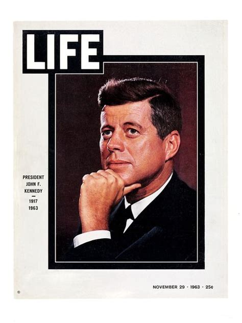 best biography john f kennedy 356 best presidents that madethe cover images on pinterest