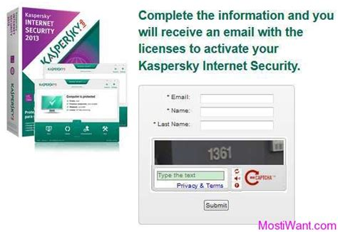 resetter kis 2012 thank you kaspersky internet security trial kaspersky