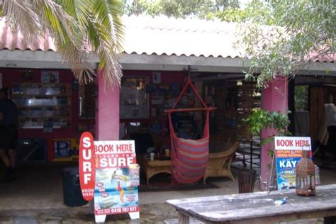 Dolphins Beach House Noosa See 152 Reviews And 55 Dolphin House Noosa