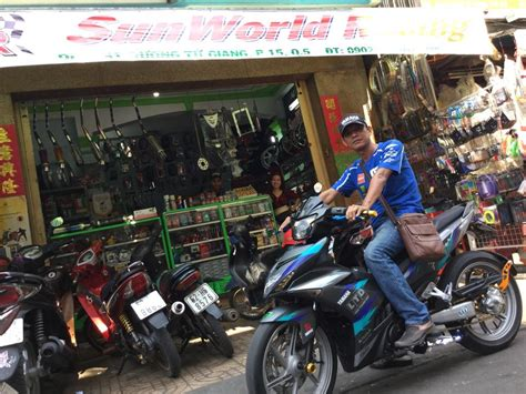 Lu Hid Jupiter Mx King modifikasi yamaha jupiter mx king 150 mono arm keren