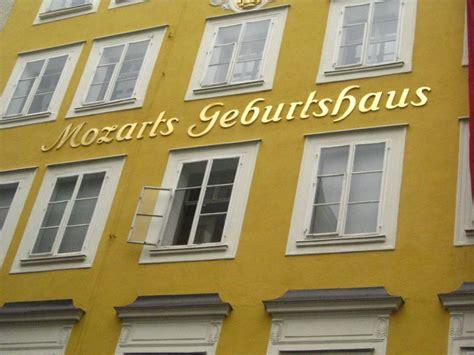 mozart music house mozart s house
