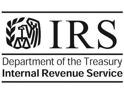 internal revenue code section 482 tax code regulations and official guidance autos post
