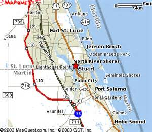 stuart florida zip code map treasure coast chapel