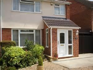 Building A Porch Uk Home Design Ideas Front Porch Building Plans Uk