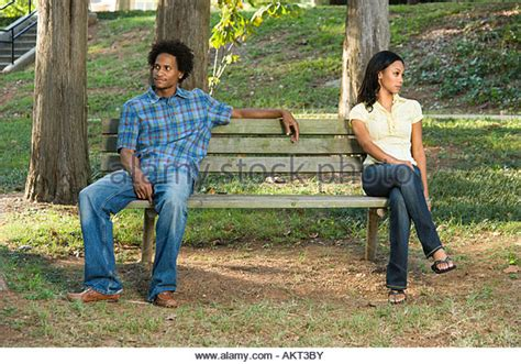 people sitting on bench people sitting on a bench www pixshark com images