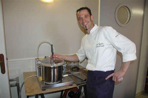 cours cuisine thierry marx ecole de cuisine de thierry marx