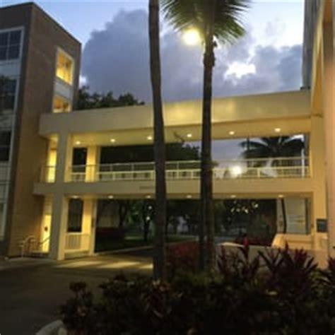 Miami Outpatient Detox Miami Fl by Mercy Outpatient Center 11 Photos Hospitals 3641 S