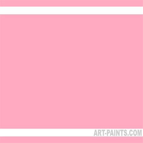 berry color berry pink ballpoint tube fabric textile paints 923