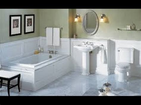 Vastu For Toilet And Bathroom by Vastu Bathroom And Toilet Location As Per Vastu Shastra