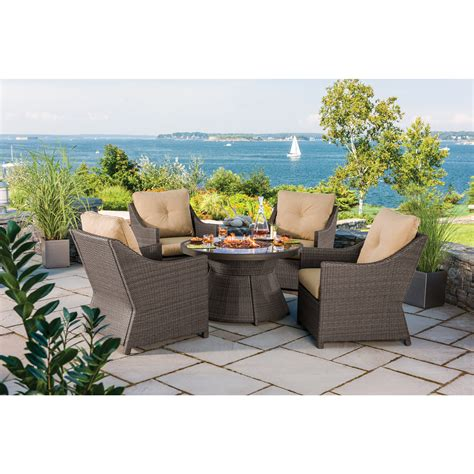 Patio Furniture Bjs by Patio Bjs Patio Furniture Home Interior Design