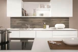 kitchen splashback ideas uk the best splash back for your new kitchen