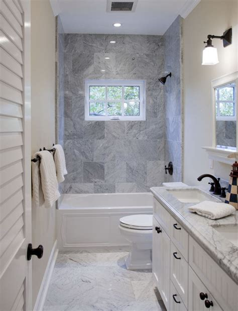 Bathroom Remodel Ideas Small Space by Ideas For Small Bathroom Design Hippie Home Improvement