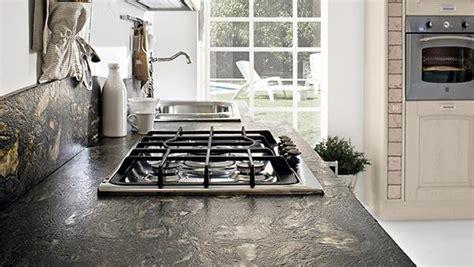 top cucina lube piano cucina come sceglierlo in base a tipologie e materiali