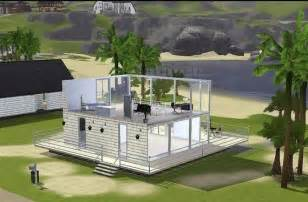 house building game house building games submited images